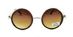 Солнцезащитные очки Cardeo Brown (1197)
