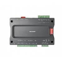 Контроллер управления лифтами Hikvision DS-K2210
