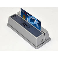 АТМ Контроллер + считыватель SEVEN CM-809