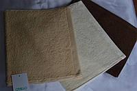 Кухонное полотенце PURE (песочный 30*50), фото 1