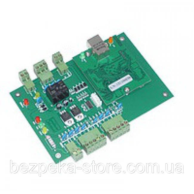 Автономный контроллер ProNET 7-1