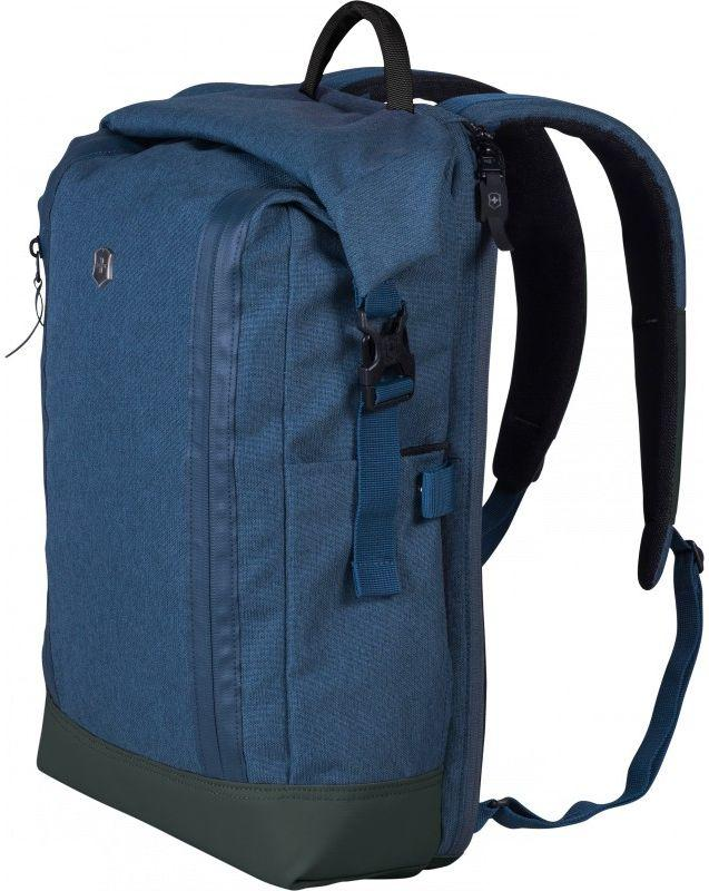 Рюкзак для ноутбука 15 дюймов Victorinox Altmont Classic