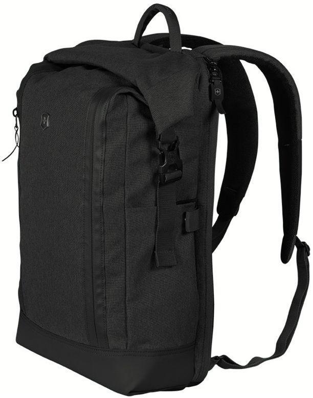 Рюкзак для ноутбука Victorinox ALTMONT Classic Vt602643, 15 дюймов, черный