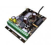 GSM-контролер OKO-U2