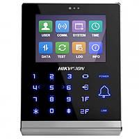 Контроллер доступа Hikvision DS-K1T105E-C