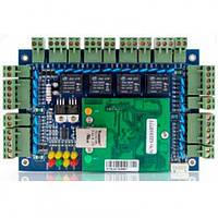 Контроллер SEVEN C-804