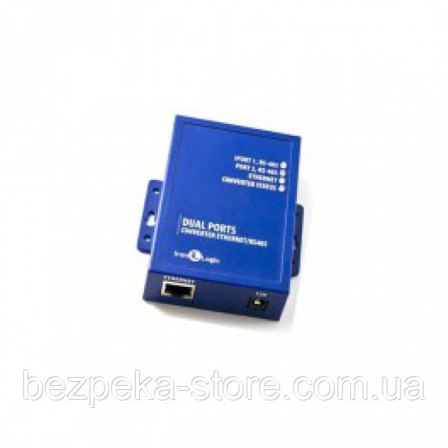 Конвертер Iron Logic Z-397 Guard IP