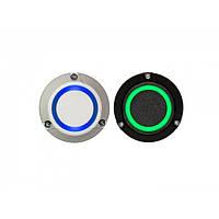 Контроллер со встроенной кнопкой выхода LumiRing LRE-1CBS
