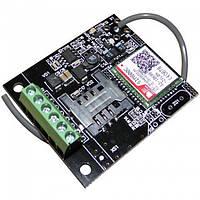 GSM-контролер OKO