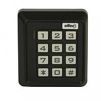 Контроллер доступа Oltec K30EM, фото 1