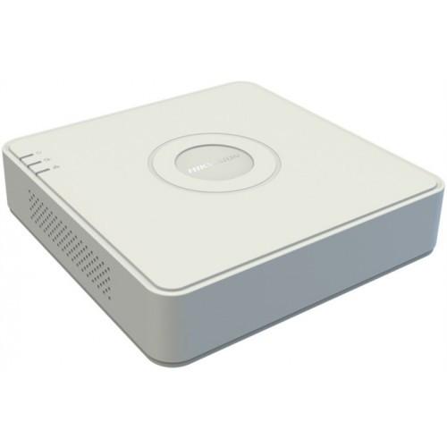Комплект TurboHD видеонаблюдения Hikvision на 4 камеры купить Житомир Киев - фото 3