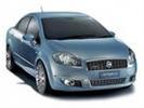 Fiat linea (323) (06.2007-)