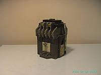 Магнитный пускатель (реле) РПК1-111У4 10А