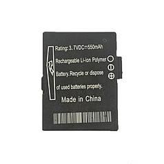 Аккумулятор для смарт-часов Aplus GV18 (hub_pXzg53350_my)