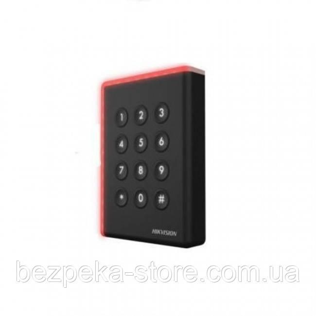RFID считыватель Hikvision DS-K1108M