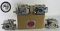 Карбюратор AL-KO 414510, BKS 3835, BKS 42/45 (463307) для бензопил Алко БКС