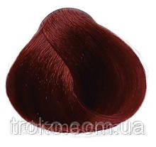 ECHOSLINE Краска для волос с пчелиным воском 7.60 - Рыжий насыщенный блондин