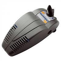 Мощный аквариумный внутренний фильтр BLUCOMPACT 1