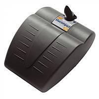 Внутренний фильтр для аквариумов с пресной и морской водой BLUCOMPACT 2