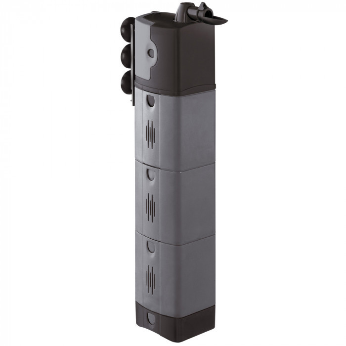 Cистема внутренней фильтрации с модулями Ferplast BLUMODULAR 3