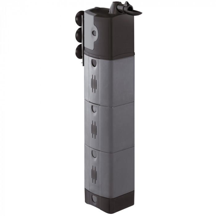 Система внутрішньої фільтрації з модулями Ferplast BLUMODULAR 3