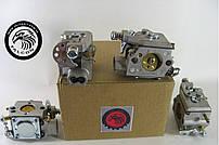 Карбюратор Partner 340S, 350S, 360S (5813024-01) для бензопил Партнер