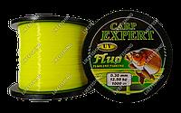 Леска Carp Expert Fluo 0.30mm (1000м) 12.5кг