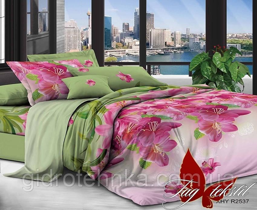 Комплект постельного белья XHY2537