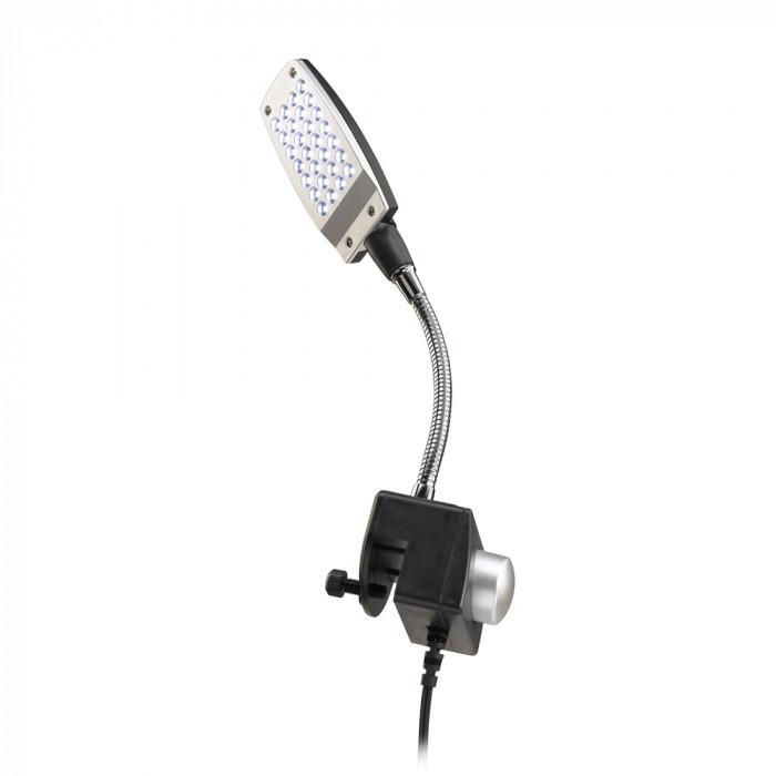 Светильник для аквариума Ferplast ARCLIGHT LED