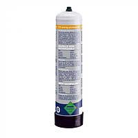 Одноразовый цилиндр для системы обогащения аквариумной воды СО2 Ferplast Co2 ENERGY CYLINDER