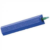 Распылитель для компрессоров Ferplast BLU 9020