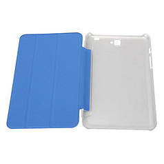 Чехол для планшетов Freelander PX1 PX2 Blue (94166203)