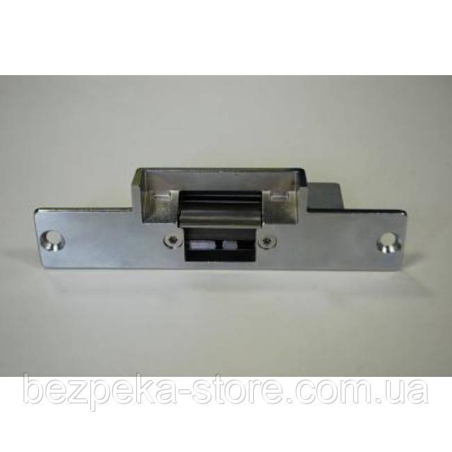Электромеханическая защелка GB-310