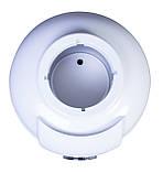 Кулер для воды настольный HotFrost D1150R, фото 6