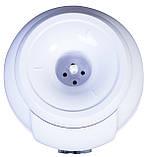 Кулер для воды настольный HotFrost D1150R, фото 5