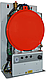 Электрический котел Roda Strom SL 23 (22.5 кВт 380В) , фото 2