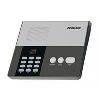 Переговорное устройство Commax CM-810m
