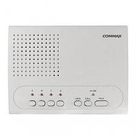 Переговорное устройство Commax WI-4C