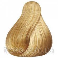 Wella Koleston Велла Колестон Perfect Стойкая крем-краска для волос 9/0 Очень светлый блондин