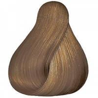 Wella Koleston Велла Колестон Perfect Стойкая крем-краска для волос 8/71 светлый блондин коричнево-пепельный