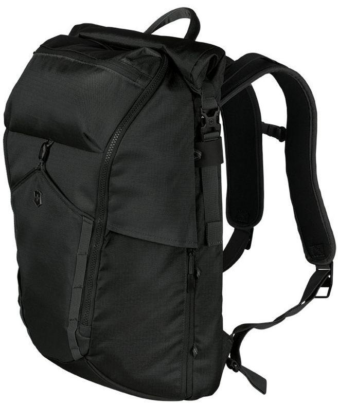 Рюкзак для ноутбука Victorinox Altmont Active 15 дюймов