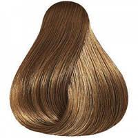 Wella Koleston Велла Колестон Perfect Стойкая крем-краска для волос 7/00 Средний натуральный блондин