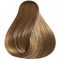 Wella Koleston Велла Колестон Perfect Стойкая крем-краска для волос 7/0 Средний блондин