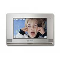 Видеодомофон Commax CDV-1020AE, фото 1