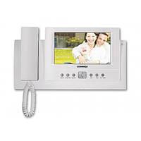Видеодомофон COMMAX CDV-72BE, фото 1