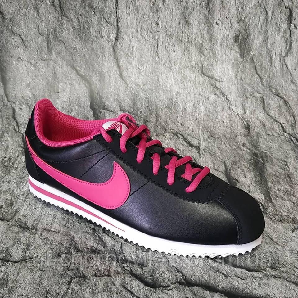 Кроссовки женские Nike Cortez оригинал