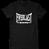 Футболка Everlast Boxing