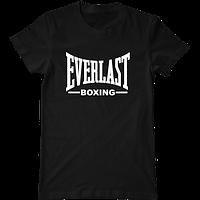 Футболка Everlast Boxing, фото 1