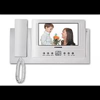Видеодомофон Commax CDV-71BE, фото 1