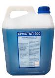 Кристал - 900 10 л  Фарматон